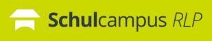 LOGOschulcampus-banner