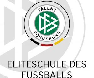 eliteschule_logo